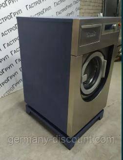 Професійна пральна машина Miele PW 6131 EL (13-15кг)