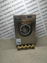 Профессиональная стиральная машина Miele PW 6161 EL (16-18кг)