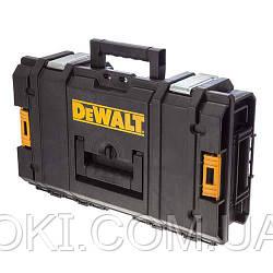 Ящик инструментальний DeWALT, DeWALT 1-70-321