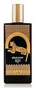Тестер унисекс Memo African Leather (Африканская кожа) EDP, фото 2
