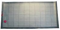 Инфракрасный нагревательный мат EOS IRF 90 W, 600х300 мм
