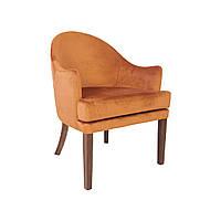 Кресло Dream A1