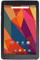 Планшет Sigma mobile X-Style Tab A104 3G 16GB Black (4827798765913)