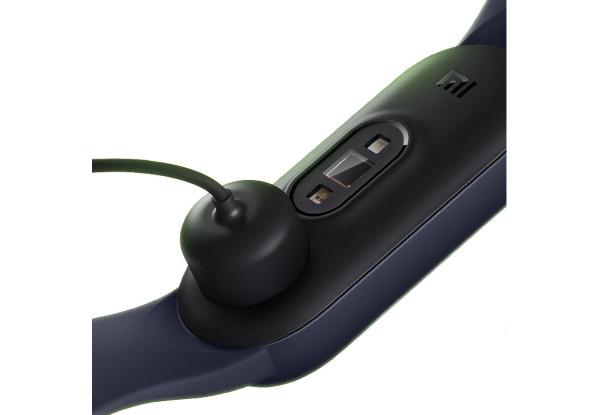 Фитнес-браслет Xiaomi Mi Band 5 Оригинал! Умные браслеты Android Bluetooth Пульсометр Акселерометр Съемный ремешок Пылевлагозащищенный корпус Гироскоп Резина
