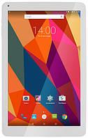 Планшет Sigma mobile X-Style Tab A104 3G 16GB Silver (4827798765920)