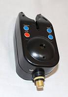 Сигнализатор поклёвки электронный