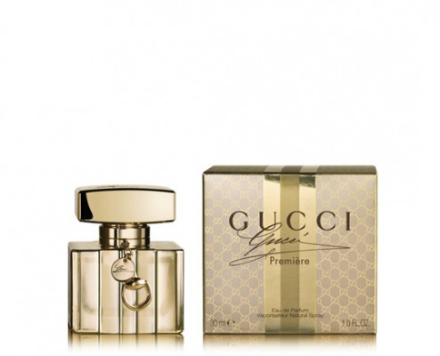 купить женские духи недорого Gucci Premiere Gucci интернет магазин  домовичок тернополь 059d20a359805