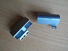 Заглушки, крышки петель матрицы HP ProBook 6555b бу