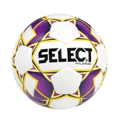 М'яч футбольный  SELECT PALERMO 057592