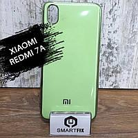 Чохол з малюнком для Xiaomi Redmi 7A, фото 1