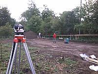 Строительство частных домов по Черновицкой области