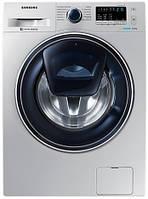 Стиральная машина Samsung WW60K42109SDUA, фото 1