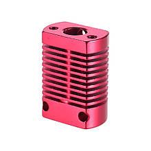 Cooling Block (Heating block) Блок охолодження