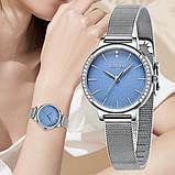 Civo Женские часы Civo Memo, фото 8