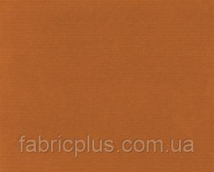 Велюр LOTUS  цвет в ассортименте