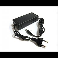 Блок питания адаптер 12V 8A для SMD лент и другого