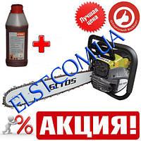 Бензопила ELTOS БП 45-4,3