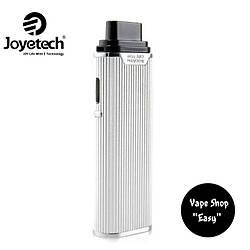 Pod система Joyetech eGo AIO Mansion Kit Оригинал. Серебристый