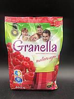 Чай гранулированный Granella малина 400г