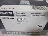 Шаровая опора ВАЗ 2108, 2110, 2115 Ruville / FAG, фото 2