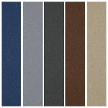Водовідштовхувальна тканину для вуличних меблів Capone 01467