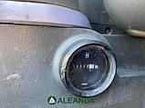 ГУСЕНИЧНИЙ ЕКСКАВАТОР HIDROMEK 370LC-3 HD [15 528 м/г] [2012], фото 10