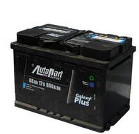 Автомобильный аккумулятор Autopart Plus 6ст88 АЗ