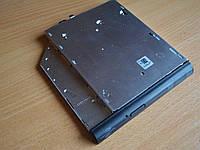 Дисковод, оптический привод CD RW DVD TS-L633 HP ProBook 6555b БУ