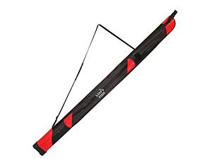 Чехол для спиннингов и удочек полужесткий Stenson 130х12 см
