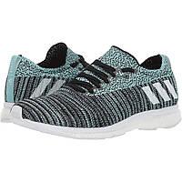 Кроссовки для бега мужские Adidas Adizero Prime LTD Черный оригинальные размер 39 (45754130)