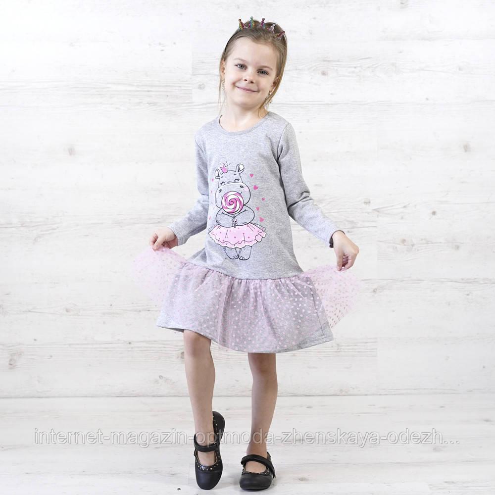 Детское платье с начесом. Детские платья оптом. Детское платье весна осень с длинным рукавом. Платье на 3 года