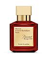 Парфюмированная вода Maison Francis Kurkdjian Baccarat Rouge 540 Extrait De Parfum 70 мл унисекс, фото 2