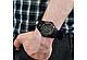 Casio G-7710-1ER оригинал, фото 5