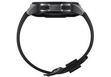 Смарт-часы Samsung Galaxy Watch 42мм Черный (R810), фото 3