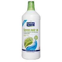 """Средство для мытья полов и поверхностей из натурального камня """"SAVON NOIR"""""""