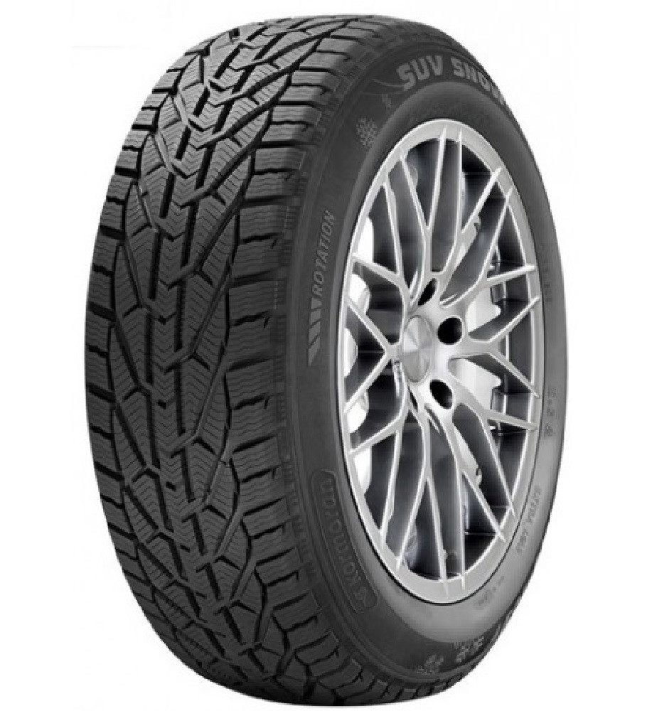 Шина 215/55R17 98V XL Winter Strial зима