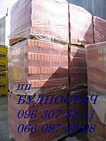 Кирпич облицовочный Керамейя, фото 1