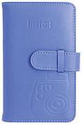 Фотоальбом Fujifilm LAPORTA INSTAX Album Cobalt Blue