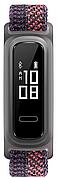 Фитнес-браслет Huawei Band 4e Черный (AW70)