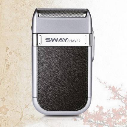 Бритва электрическая Sway Shaver (115 5201)