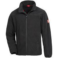 Куртка-толстовка NITRAS 7040 // MOTION TEX PLUS