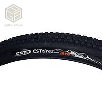 "Покрышка на велосипед CST С1820, 29""х2,10 (54-622), шипованная, KIRSON"