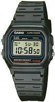 Мужские часы Casio W-59-1VU