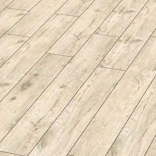 Ламинат KronoStar ARTO Дуб Нарвик 2052 33 класс 8мм толщина зауженная доска с фаской