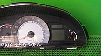 20020115 Панель приладів/спідометр для Hyundai Matrix 1.5, фото 1