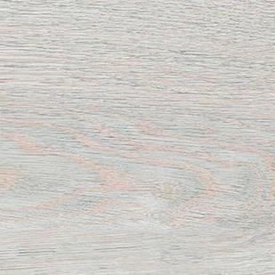 Ламінат KronoStar ARTO Ясен Арланда 7059 33 клас 8мм товщина вузька дошка з фаскою