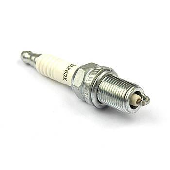 Свеча зажигания QC12YC (B&S 691043)