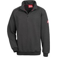 Пуловер NITRAS 7035 // MOTION TEX PLUS