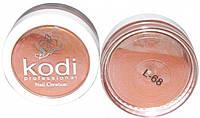 Цветной акрил Kodi L68