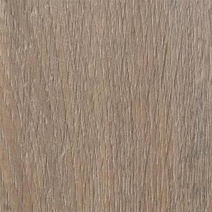 Ламінат KronoStar ARTO Дуб Кассель 7062 33 клас 8мм товщина вузька дошка з фаскою